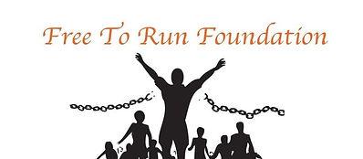 world-race-for-hope-logo.jpg