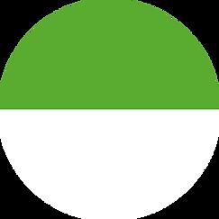 CIRCLE - green.png