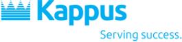 kappus-logo2.png
