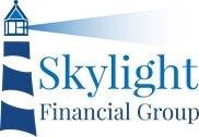 skylight-financial.jpg