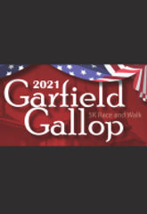Garfield Gallop Logo small web.jpg