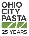ohio city pasta logo.png