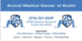 SBP-AnimalMedicalCenter-Banner.jpg