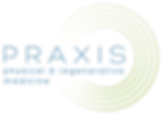 Praxis_PRM_logo.png