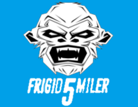 Frigid 5 logo trans 225.png
