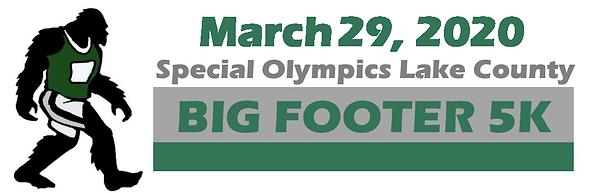 Big Footer 5K_2019 FINAL.png