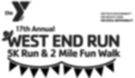 5-5WE Run reg 2019.png