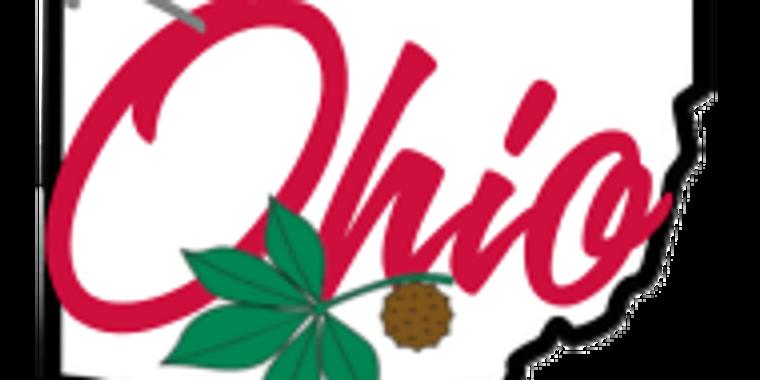 Race Across Ohio
