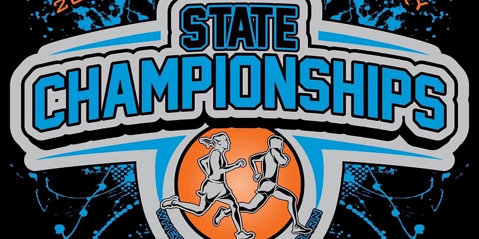 Ohio Middle School State Cross Country Championships