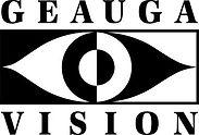 geauga-vision.jpg
