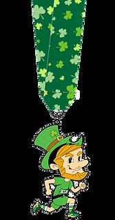 medal_web.png