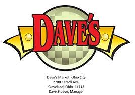 DavesMarket.jpg