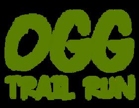 OGG logo trans 225.png