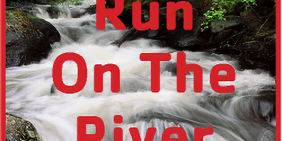 Run on the River 5K and 10K