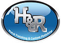 H&R-Metal-logo.jpg