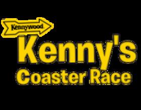 Kennywood logo web 225.png