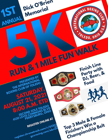 Copy of 5K Run  Walk Flyer (1).jpg