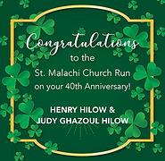 AD_Hilow_St Malachi Church Run.png