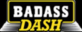 badass_dash_logo.png
