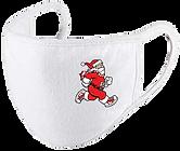 Santa Mask2.png