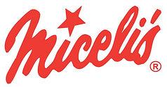 Micelis logo.jpeg
