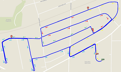 4-mile-course.png