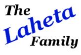 Laheta-Family.png