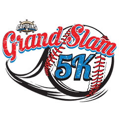 GRAND SLAM 5K_logo_trans 225.png