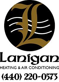 Lanigan.png