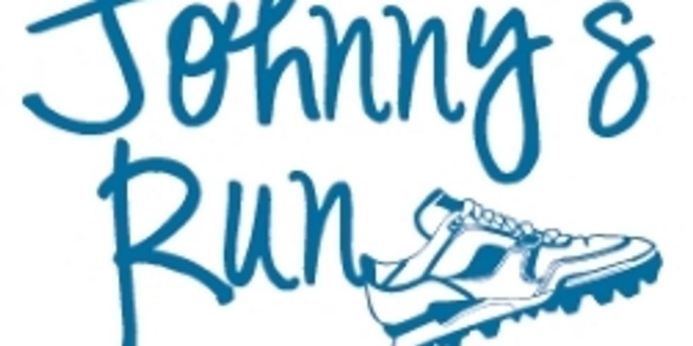 Johnny's Run 5K