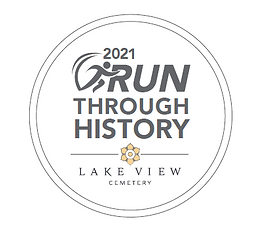 RTH Logo 2021.PNG