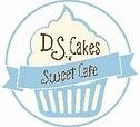 ds-cakes-logo.jpg