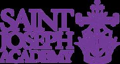 StJosephAcademy_logo.png