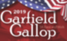 7-28 Garfield 2019.png