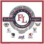 eae8faaf8f10a60d-Federal-League-Logo.jpg