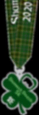 Shamrock_Medal_short.png