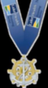 NOM_medal_trans_2019_small.png