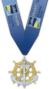 NOM_medal_trans_2019_small.png