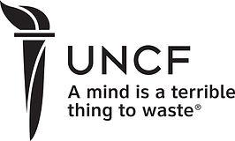 UNCF Logo B&W.jpg