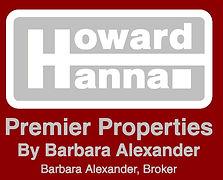 Premier Propertiesby_white.jpg