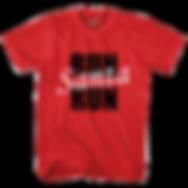 shirt upload-01.png