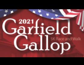 Garfield Gallop trans 225.png