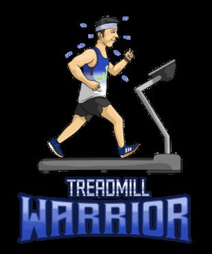 Treadmill Warrior web.png