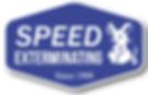 Speed Logo Final.png
