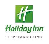 HI_CMYK_vertical-ClevelandClinic.jpg