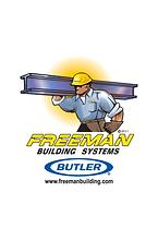 Freeman Butler Logo for Run.png
