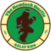 hemlock-hustle-logo.png