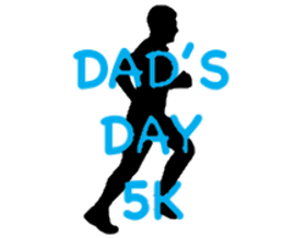 Dads Day logo web 225.png
