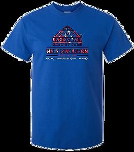 RHshirt-transparent.png