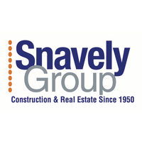 snavely-group-logo.png